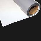 Термо флекс 0,5мх25м светоотражающий метр, фото 2