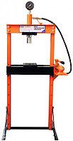 Пресс гидравлический напольный 12 т. OHT610M