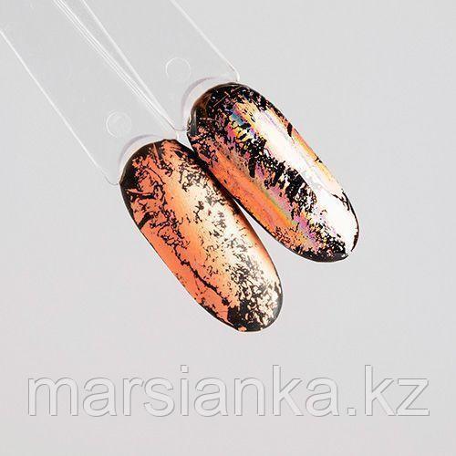 Фольга переводная Monami №7 (50см)