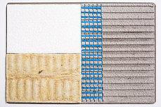 ISOFIX Клей для пенополистирола, минваты, 25 кг, Bergauf, фото 3
