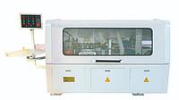 Полуавтоматический кромкооблицовочный станок P 5A
