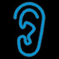 Обработка аудиопотоков от Macroscop