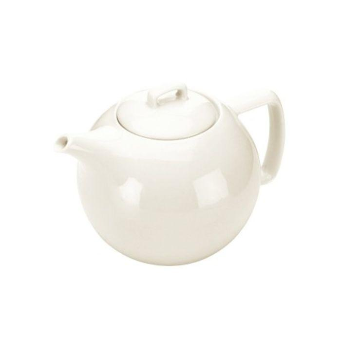 Заварной чайник Tescoma CREMA, объём 1,4 л