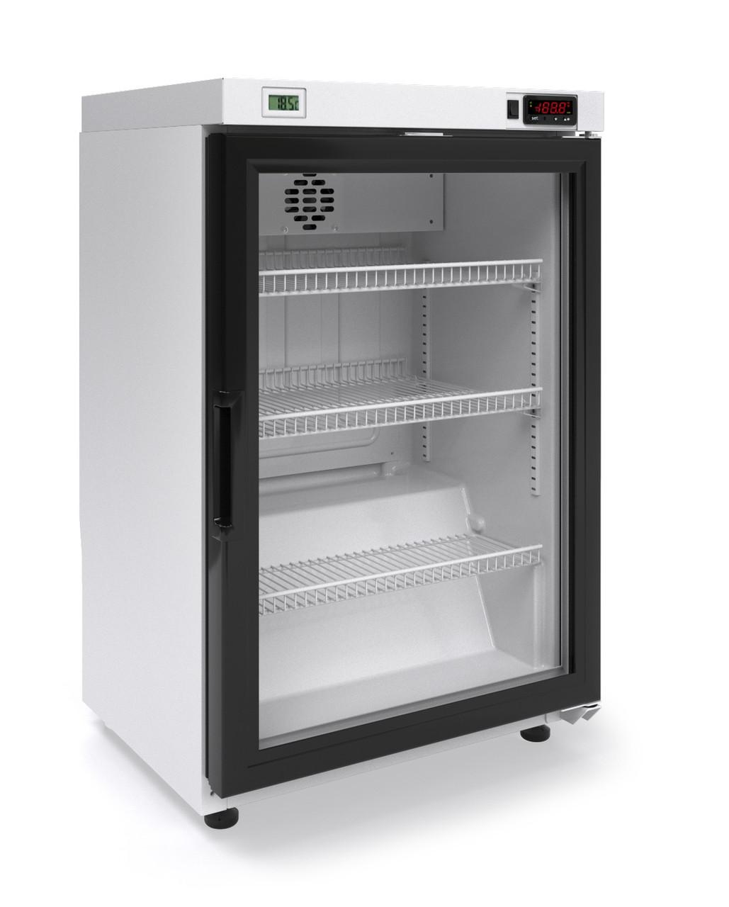 Шкаф холодильный Марихолодмаш ШХСн 0,06С