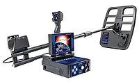 Глубинный детектор Nokta&Makro DEEPHUNTER 3D (PRO), фото 1