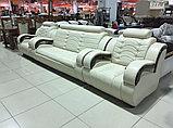 Модель Султан диван раскладной с двумя креслом, фото 2