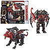 Hasbro Transformers C0934 Трансформеры 5: Турбо Дракон, фото 4