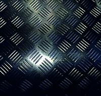 Резиновые дорожки в рулоне