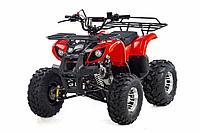 Квадроцикл Raptor Max Pro 150