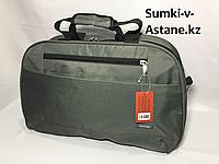 Дорожная сумка Cantlor.Высота 30 см, ширина 51 см, глубина 19 см., фото 1