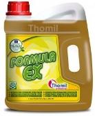 Пенное моющее средство для вытяжных систем 4 л Formula-Ex