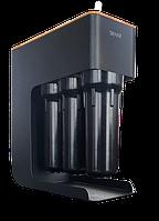 Фильтр для очистки воды модель Ecosoft Sense новинка с онлайн подключением