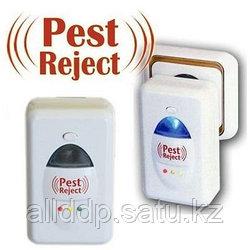 Прибор для защиты от насекомых и грызунов Пест Репеллер