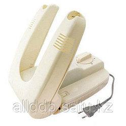Сушка-фен для обуви( электросушилка для обуви)