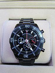 Часы мужские Emporio Armani (арт.001-60)