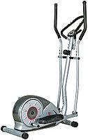 Эллиптический велотренажер (603A-S12)