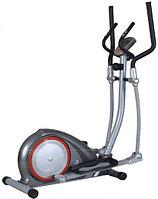 Эллиптический велотренажер (AL622E)