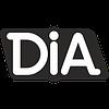 DiA Торговое оборудование