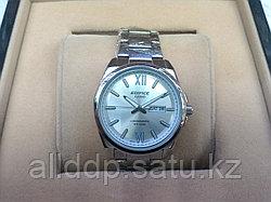 Часы Casio_0028