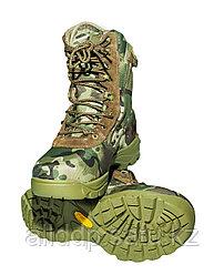 Тактические ботинки Magnum (размеры 41-45)
