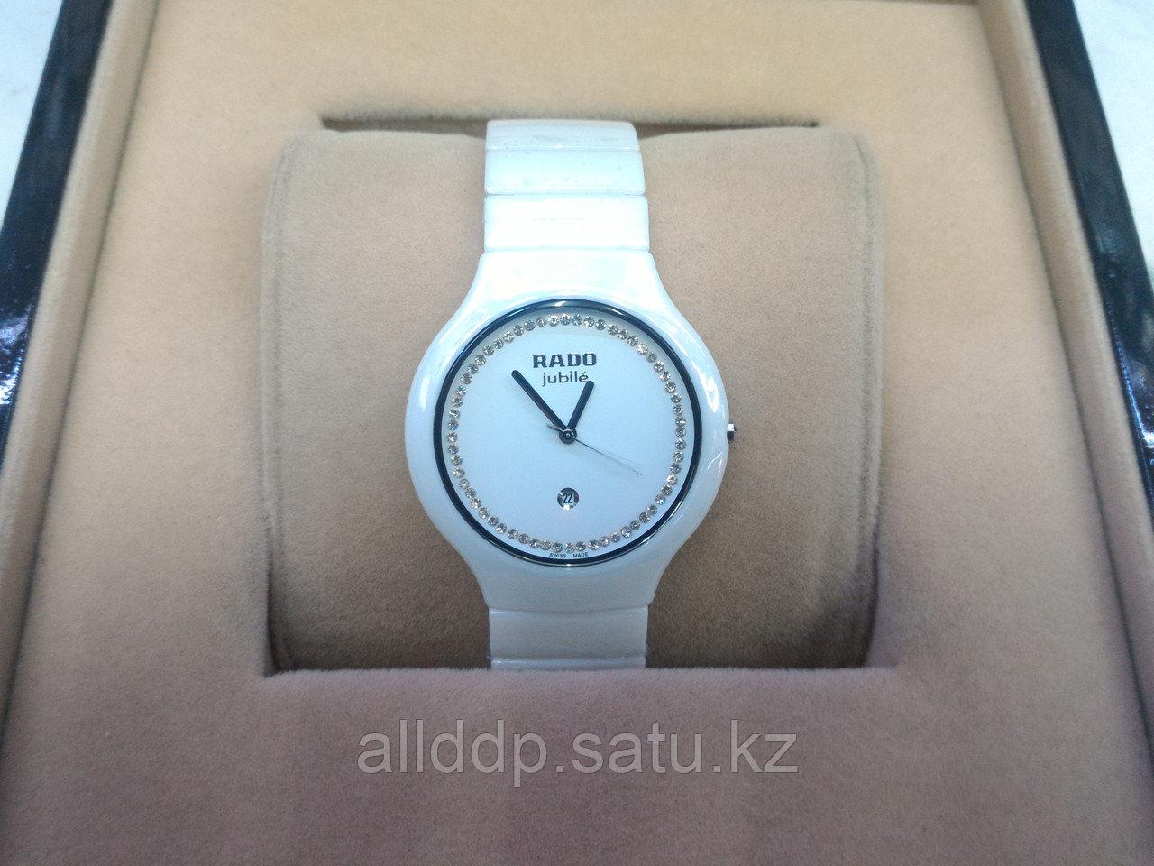 Часы Rado_0073