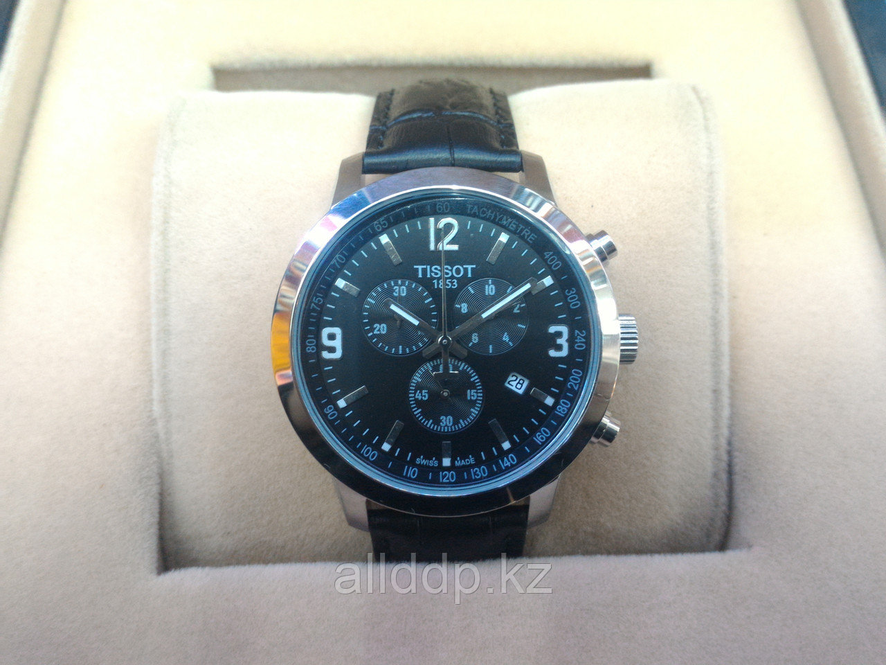 Часы мужские Tissot 0093