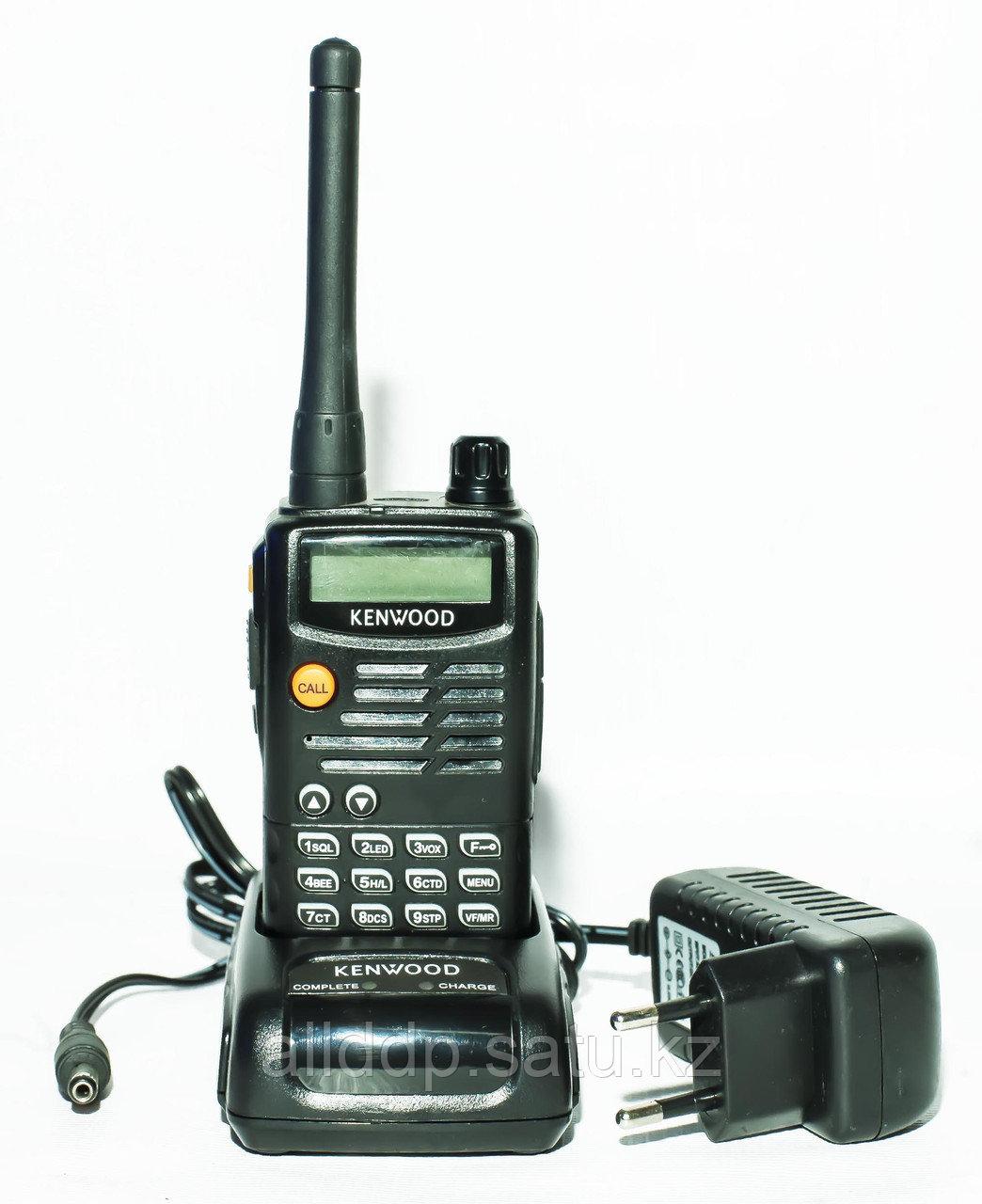 Радиостанция Kenwood TK-3178