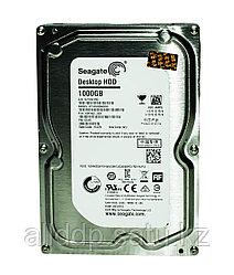 Жесткий диск HDD ST1000DM003 1000Gb