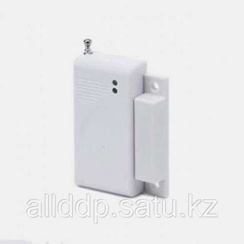 Беспроводной датчик открытия двери DOOR-100
