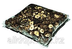 Китайские грибы сушеные - шиитаке, 1 кг