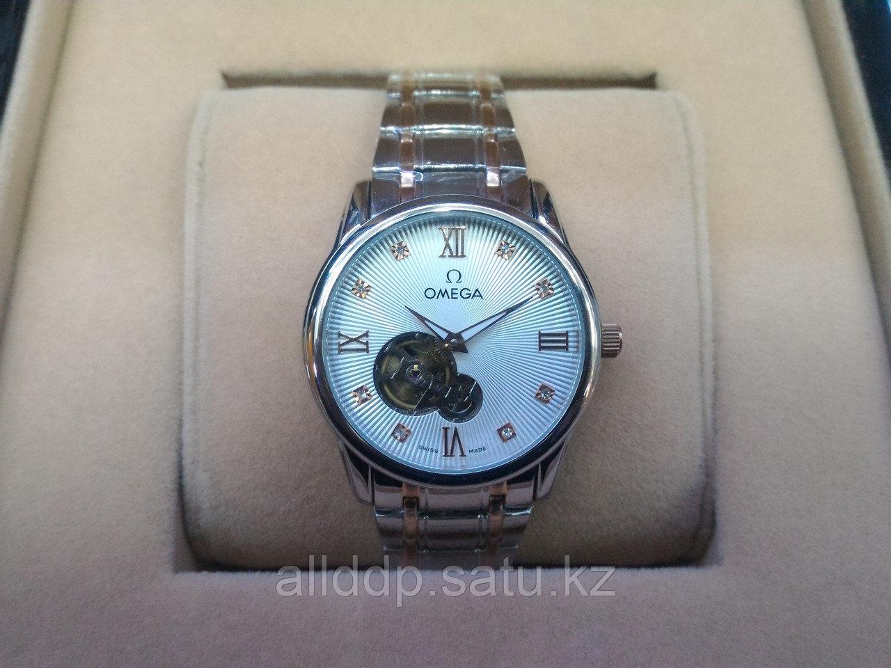 Часы мужские Omega 0032-1