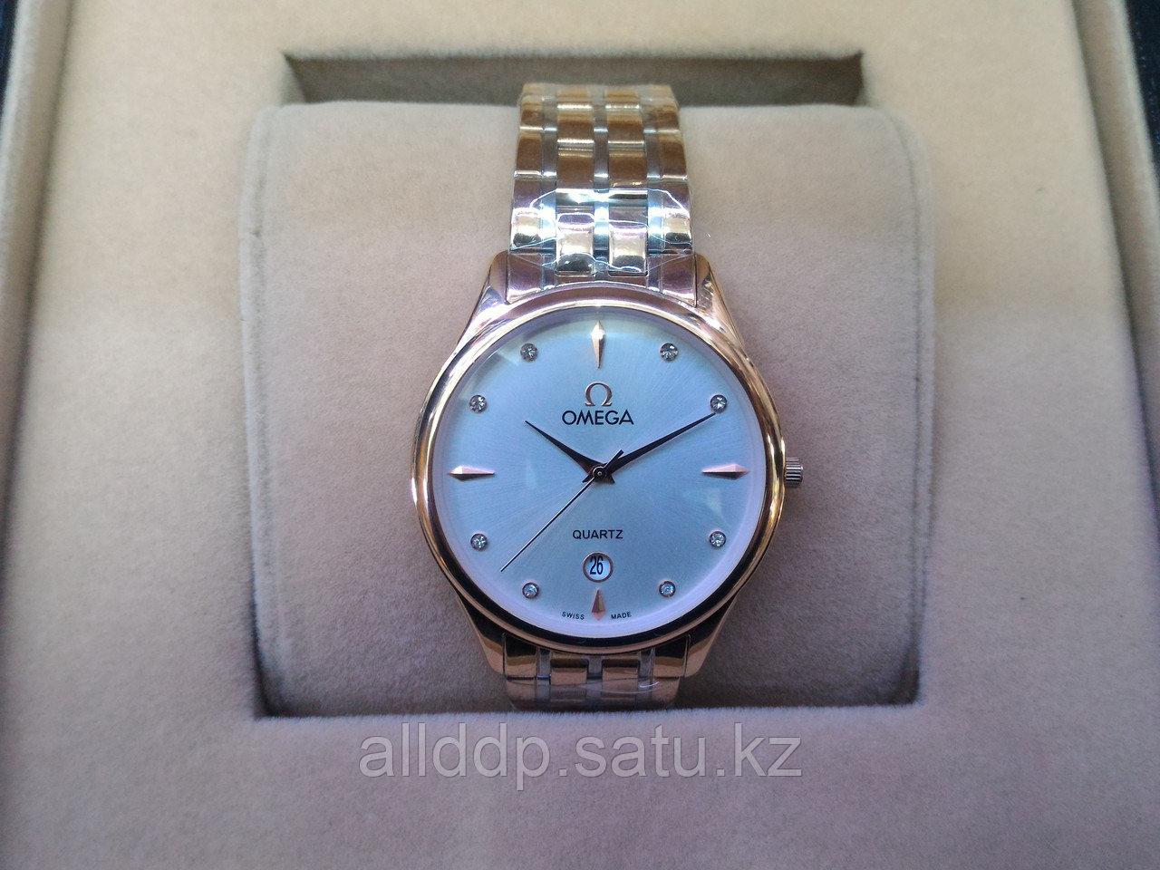 Часы мужские Omega 0036-1