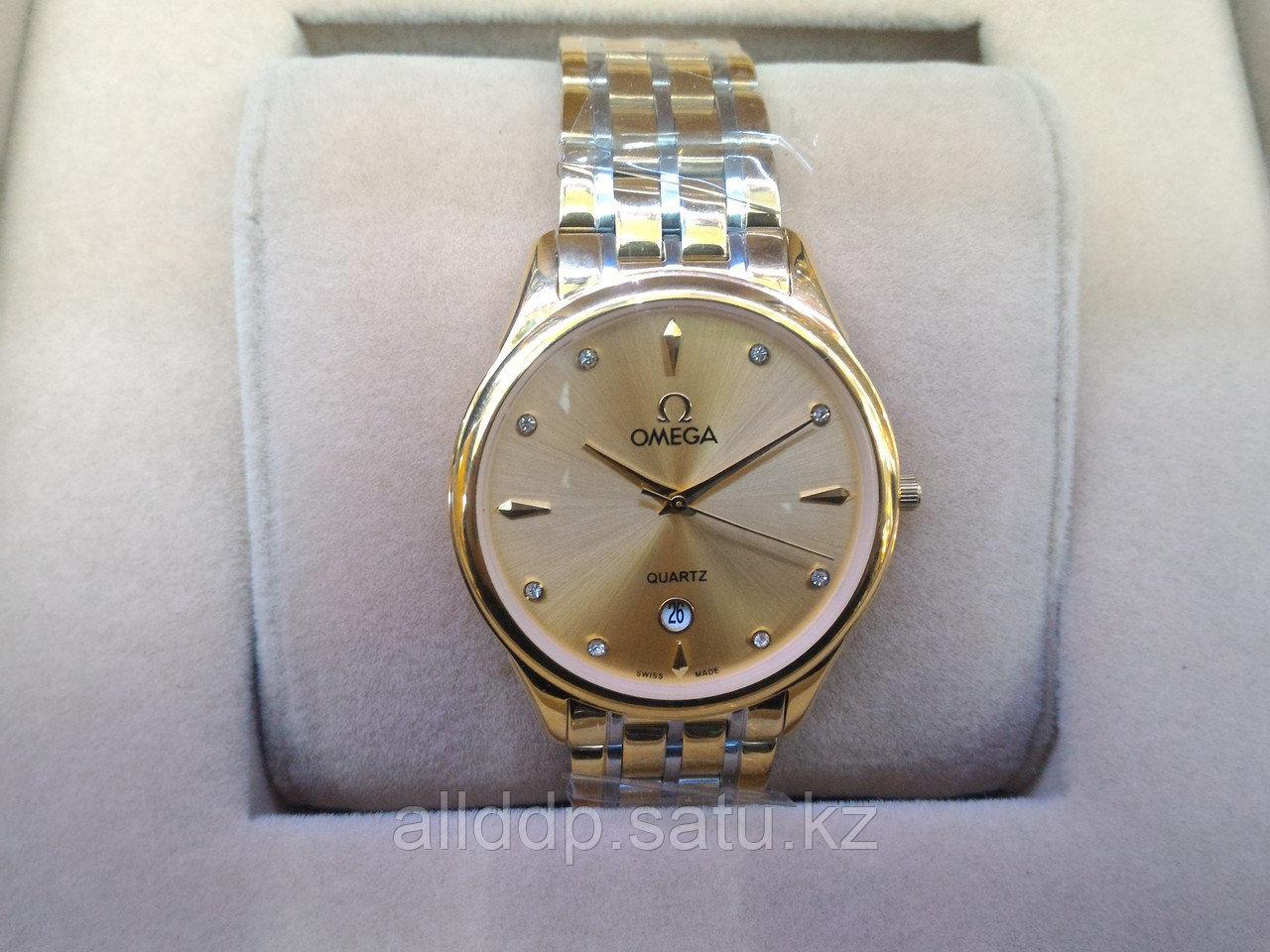 Часы мужские Omega 0039-1