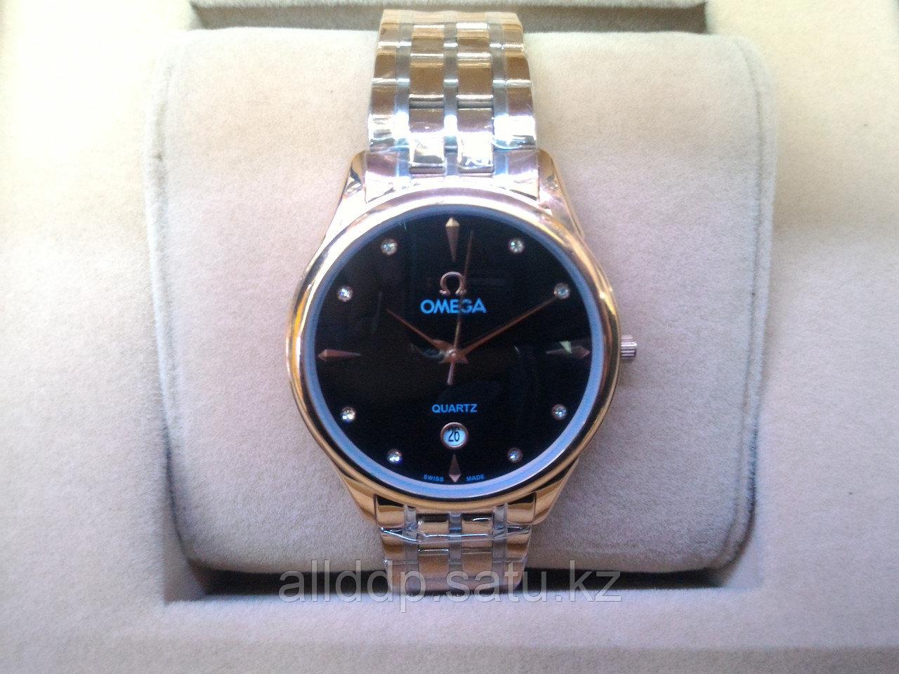 Часы мужские Omega 0041-1