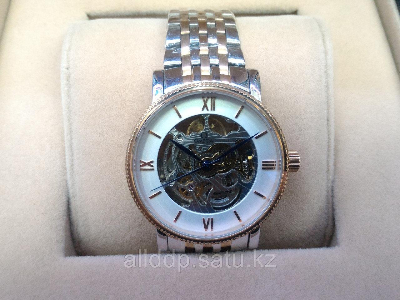 Часы мужские Patek Philippe 0097-1