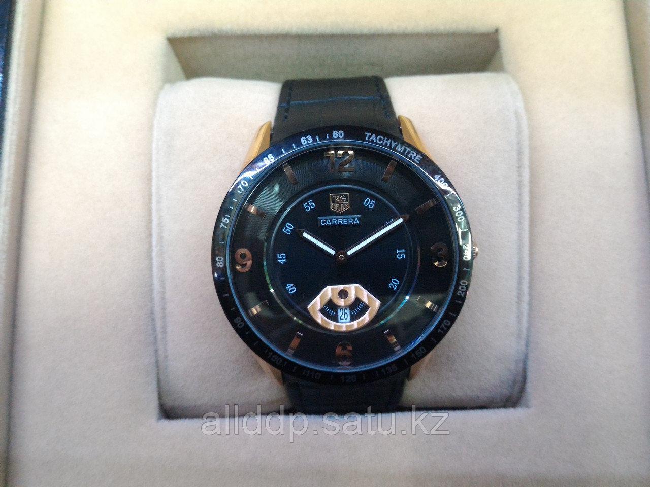 Часы мужские Tag Heuer 0030-1