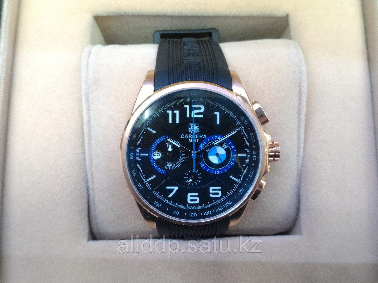 Часы мужские Tag Heuer 0039-1