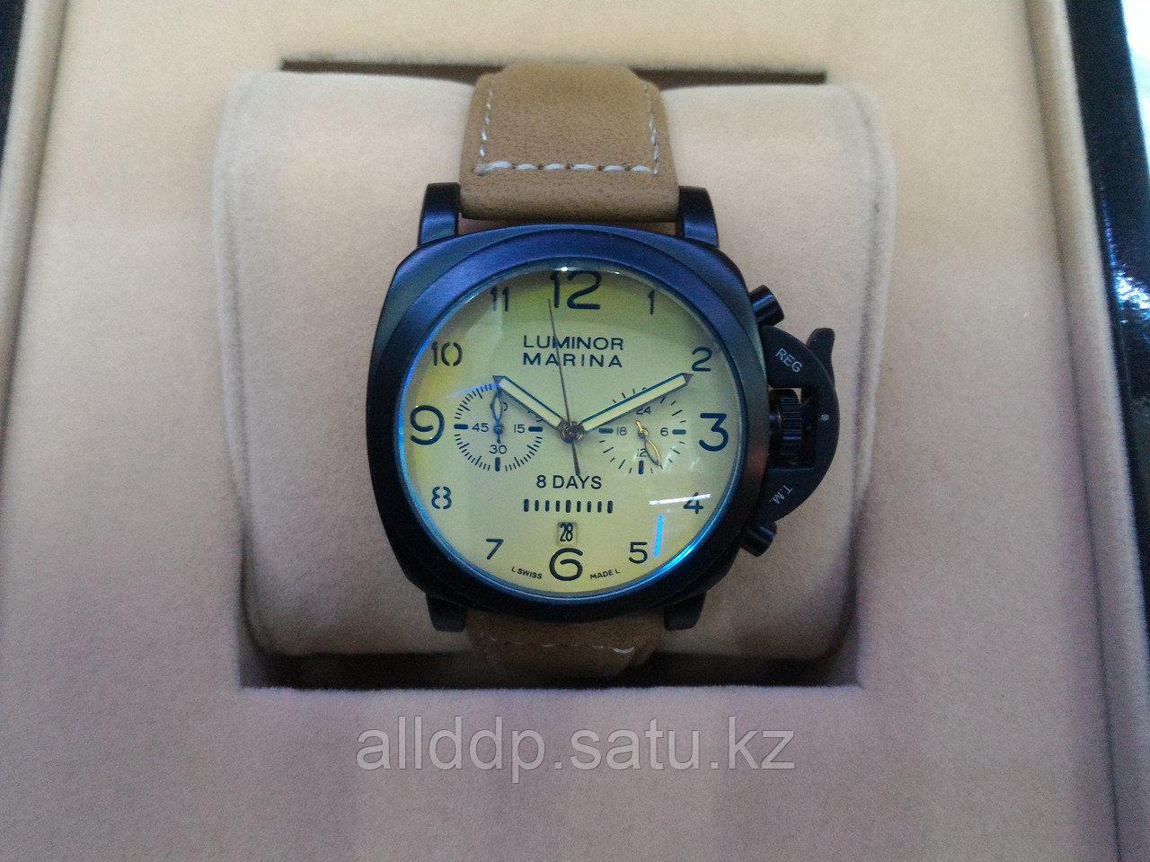 Часы мужские Panerai 0027-1