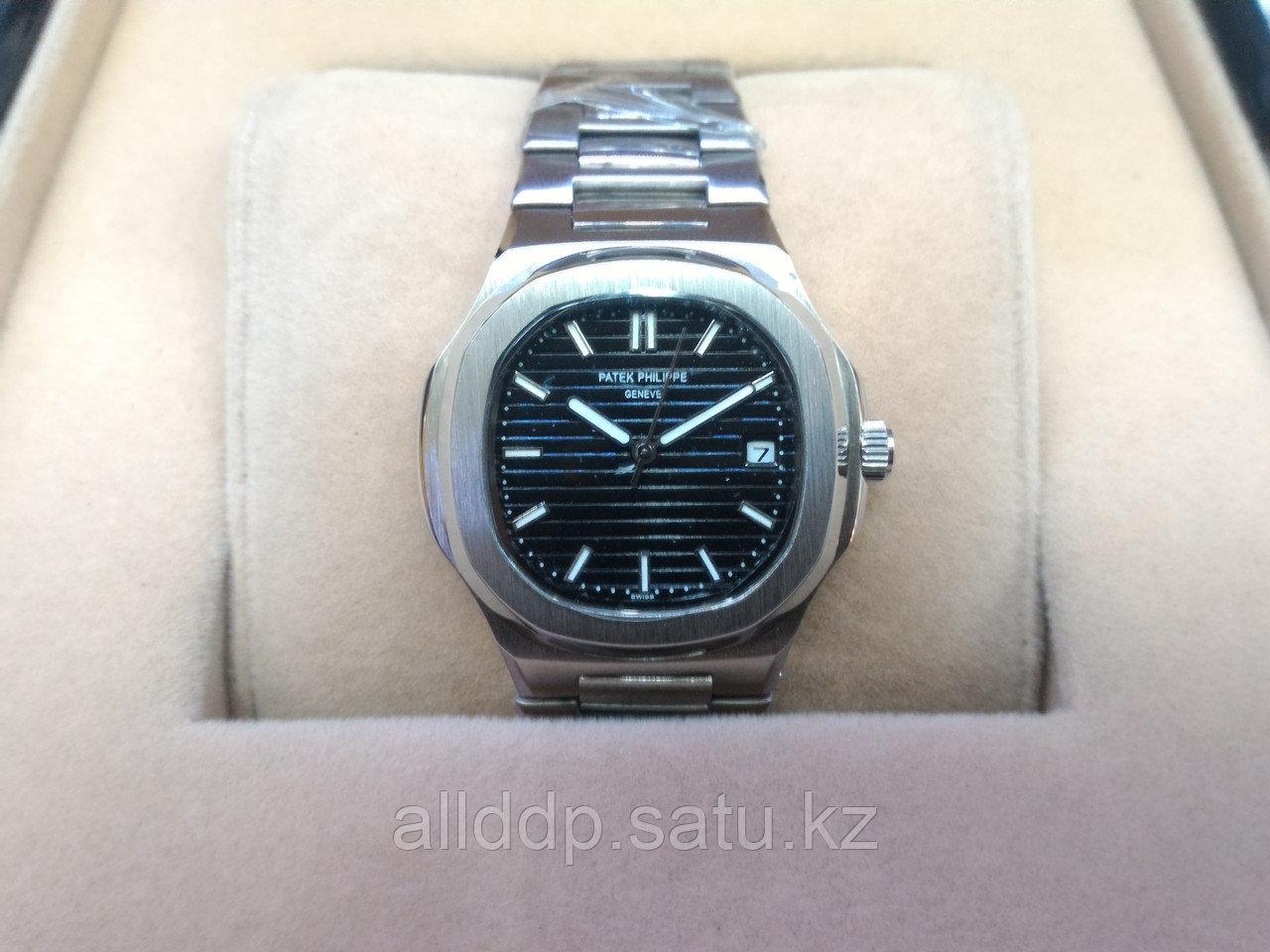 Часы мужские Patek Philippe 0116-1