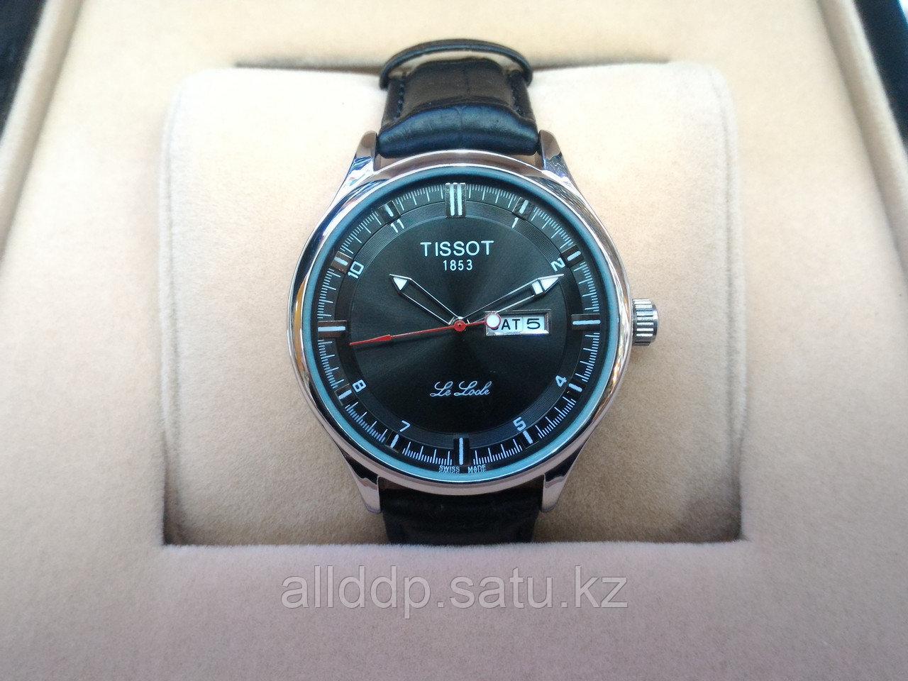 Часы мужские Tissot 0150-1