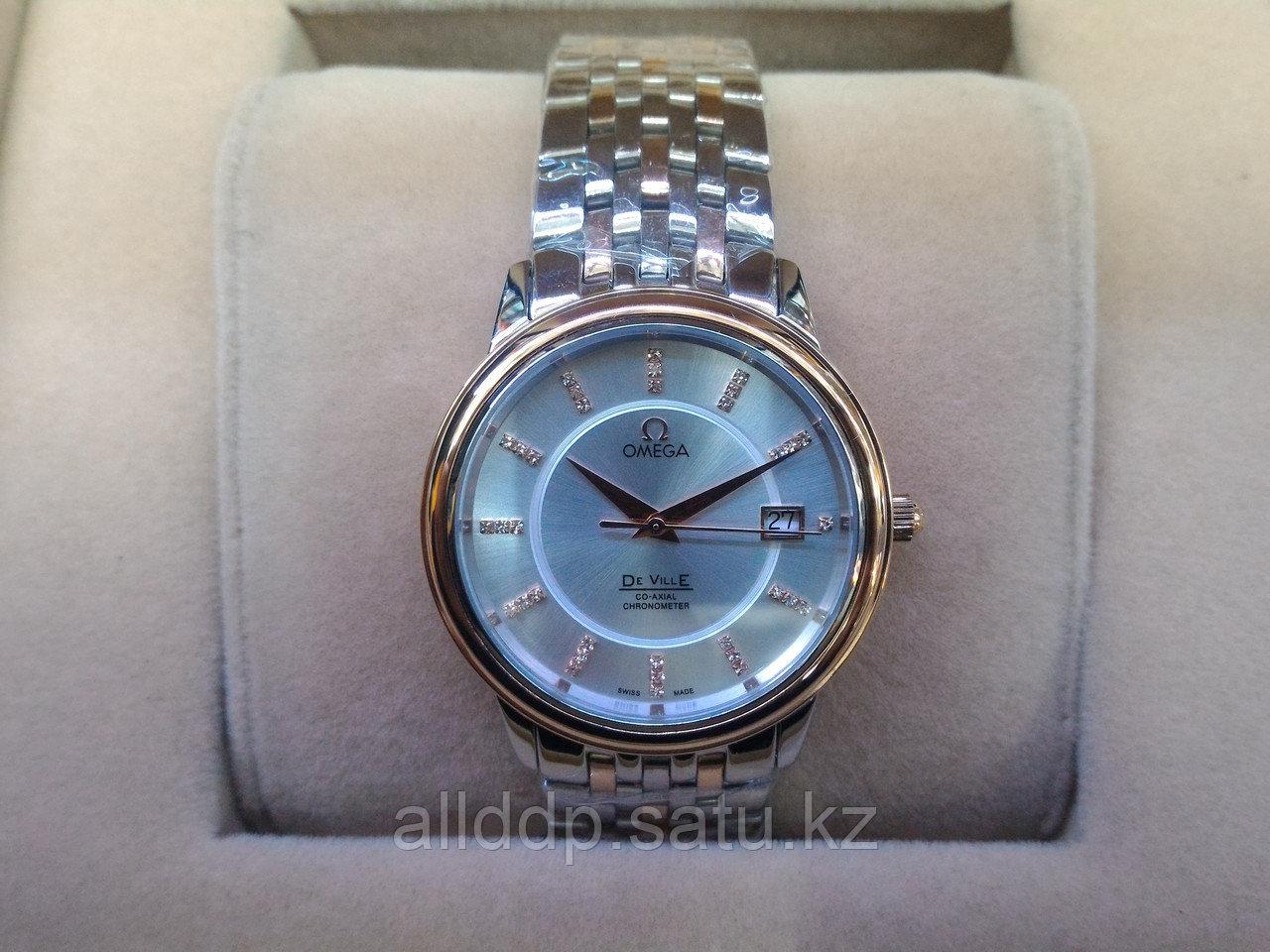 Часы мужские Omega 0045-1