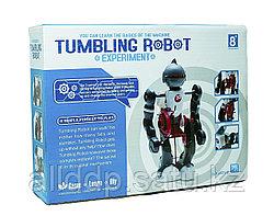 "Конструктор- игрушка ""Tumbling Robot"""