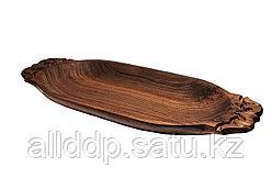 Астау, 70 см, светло-коричневый