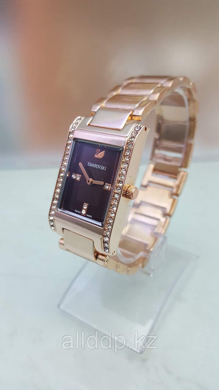 Часы женские Swarovski 0005-2