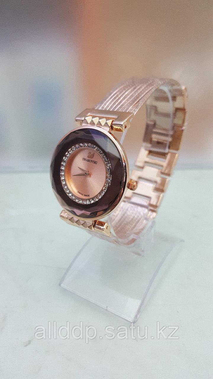 Часы женские Swarovski 0006-2