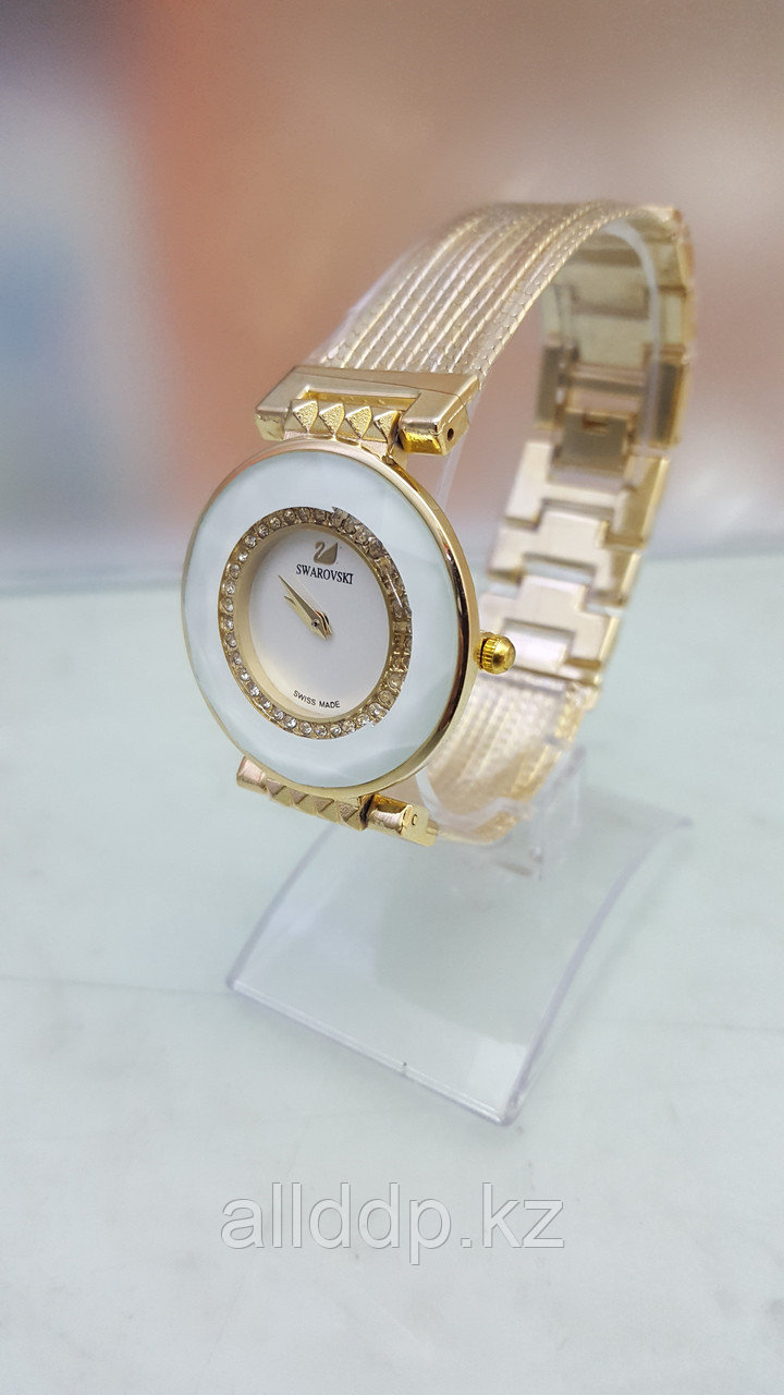 Часы женские Swarovski 0010-2