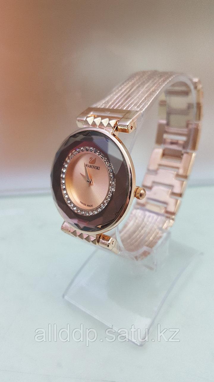 Часы женские Swarovski 0022-2