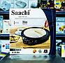 """Электрическая блинница """"Saachi NL - CM - 1854"""", фото 5"""