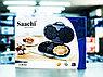 """Электрическая вафельница """"Saachi NL - WM - 1543"""", фото 2"""