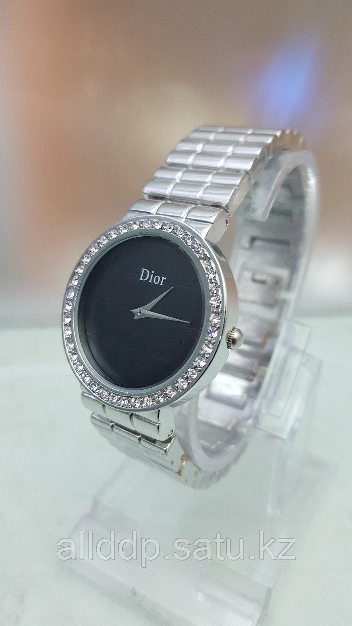 Часы женские Dior 0001-1
